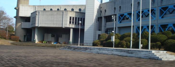 main_okugai